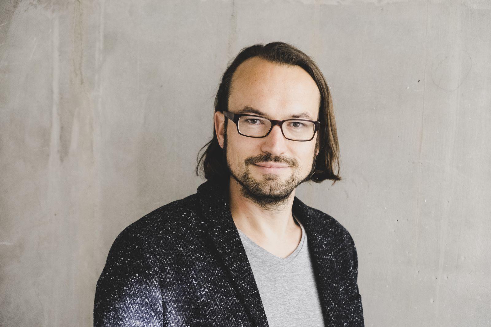 Jan Mohnhaupt