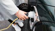 Elektroautos bauen Klimavorteil aus – Wasserstoff hat ein Problem