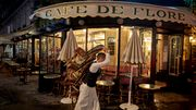 »Die Franzosen sind widerspenstige Gallier«