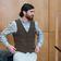 Franco A. soll sich mit »erheblichem organisatorischen Aufwand« syrische Identität beschafft haben
