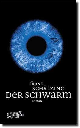 Schätzing-Bestseller: Originell und originär