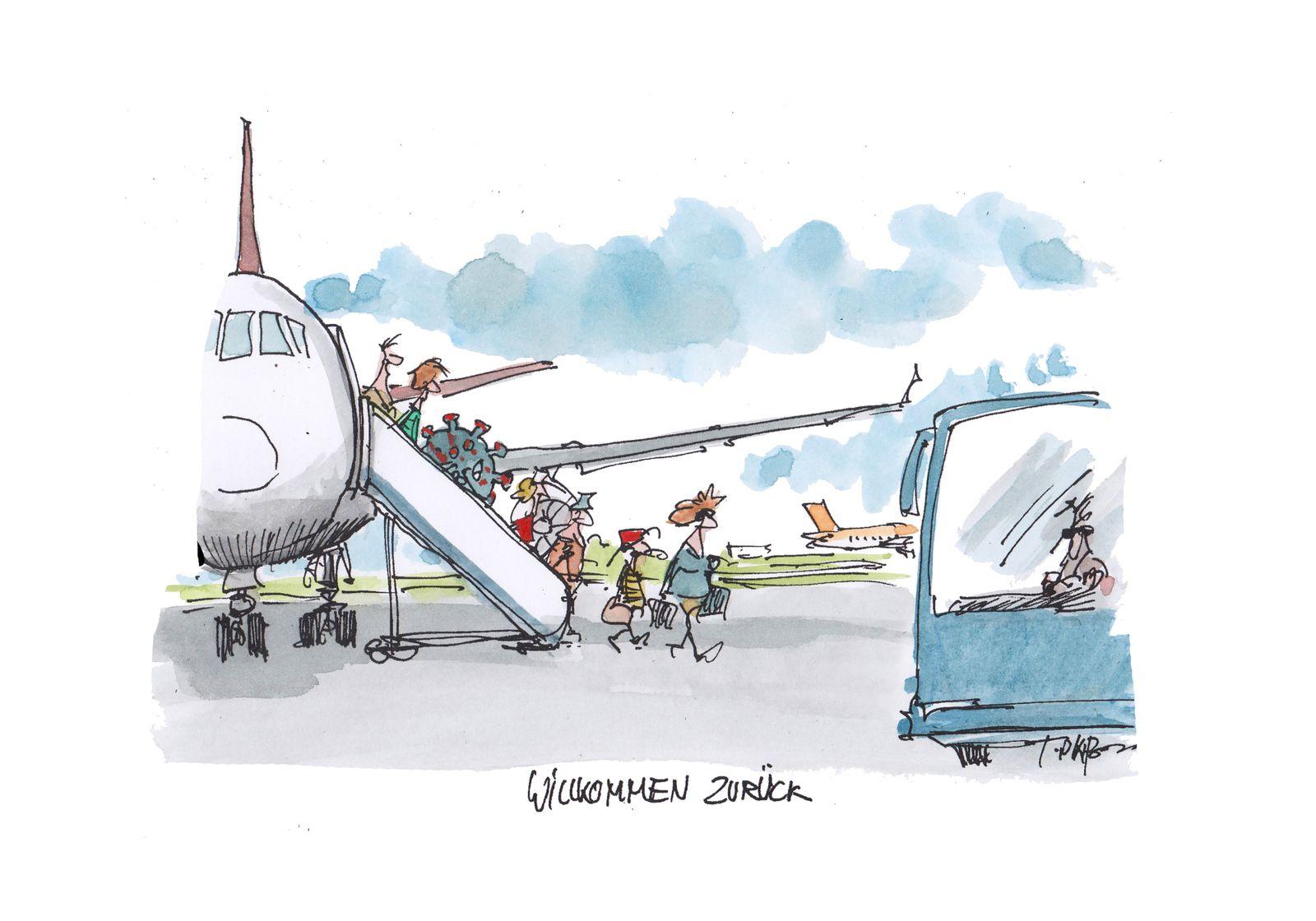 Cartoons/ 24.07.20