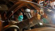 China-Kritiker Jimmy Lai gegen Kaution freigelassen