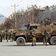 Nato beschließt Truppenabzug aus Afghanistan