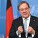 Widersprüchliche Aussagen bringen NRW-Regierung unter Druck