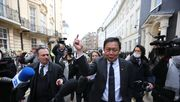 Abgesetzter Botschafter von Myanmar bittet um Hilfe für sein Land
