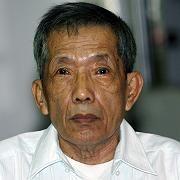 Der frühere Rote Khmer Kaing Guek Eav alias Duch vor Gericht: Anklage wegen Mord und Folter