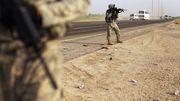 Verbleib der US-Truppen gegen Willen der Regierung in Bagdad wäre rechtswidrig