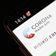 Corona-Warn-App zeigt jetzt Infektionszahlen an