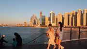 Wie Dubai wieder Touristen anlockt