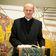 Ruhrbischof fordert »wertschätzende Neubewertung der Homosexualität«