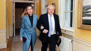 Wie Boris Johnson die Lüge zum Verkaufsschlager gemacht hat