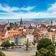 Echt jetzt, Erfurt!