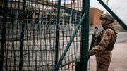 """""""Die türkische Regierung begeht jeden Tag ein entsetzliches Justizverbrechen"""""""