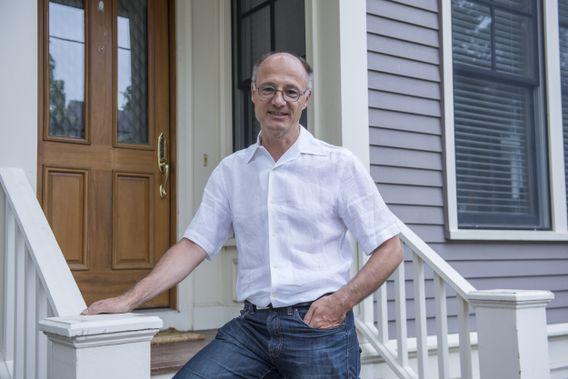 News aus Boston: Pillen für die ewige Jugend