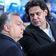 Fidesz-Politiker wird nicht aus EVP-Gruppe geworfen