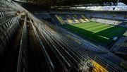 7,5 Millionen Euro Rettungsgeld für die 3. Liga und die Bundesliga der Frauen