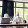 Reihentest an Schule in Münster bringt glimpfliches Ergebnis