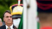 Oberster Richter ordnet Untersuchung gegen Bolsonaro wegen »Wahlbetrugs«-Behauptungen an