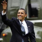 US-Präsident Obama: Kehrtwende bei Guantanamo-Militärtribunalen