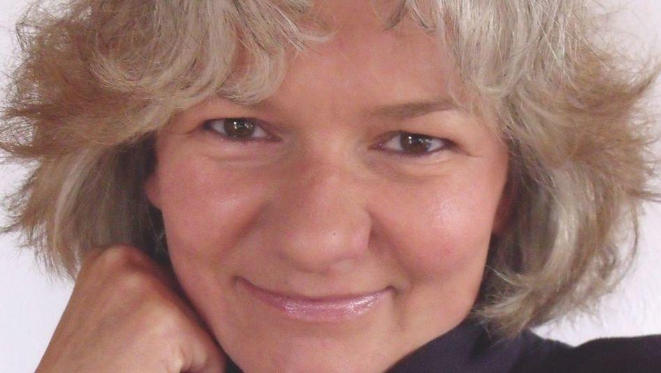 """""""Conni""""-Autorin Dagmar Hoßfeld: Geschenkgutschein aus Großbritannien"""