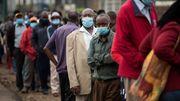 Warum weltweit Millionen Impfstoffdosen im Müll landen