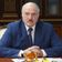 Brüssel droht Lukaschenko mit mehr Sanktionen