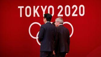 IOC beziffert Mehrkosten durch Olympia-Verlegung auf 800 Millionen Dollar