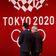 Kanada sagt Teilnahme an Olympia in Japan ab