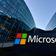 Microsoft veröffentlicht Umsatzwarnung