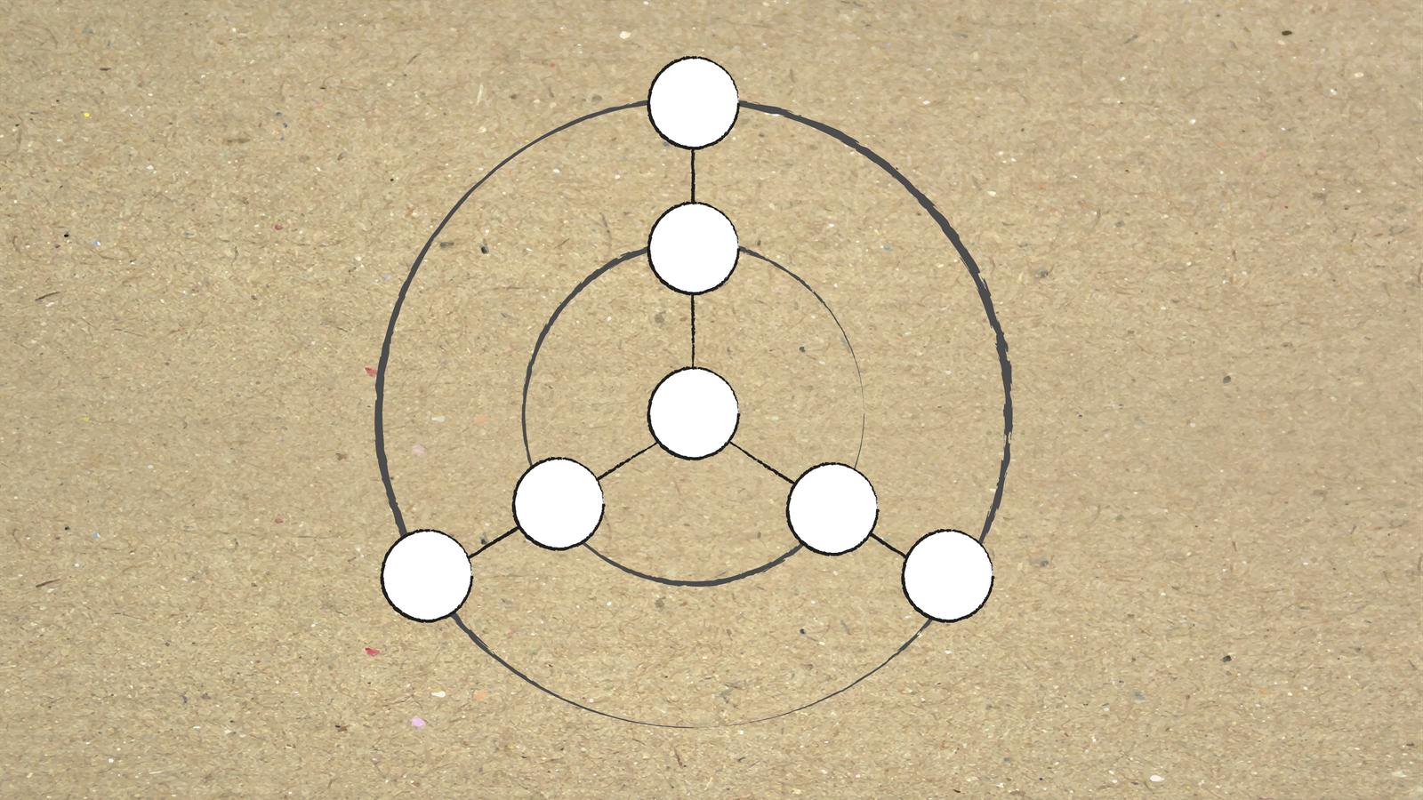 Element 12@3x