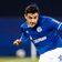 Schalkes Kabak für vier Spiele gesperrt