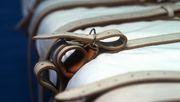 Zahl der Hinrichtungen auf niedrigstem Stand seit zehn Jahren