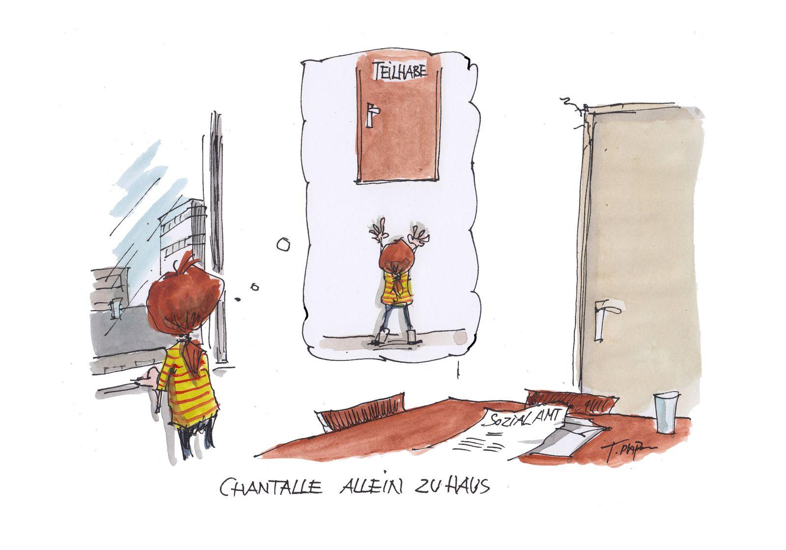 Cartoons/ 26.07.20