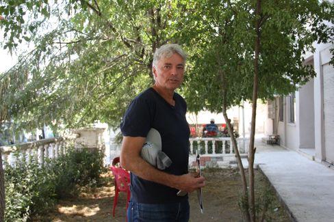 Ulrich Eichelmann