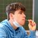 Stiko-Chef stellt Massentests für Schüler infrage