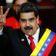 Maduro, der Elendspräsident