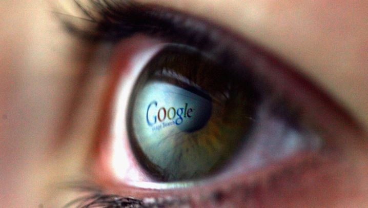 Suchmaschinen: What would Google do?