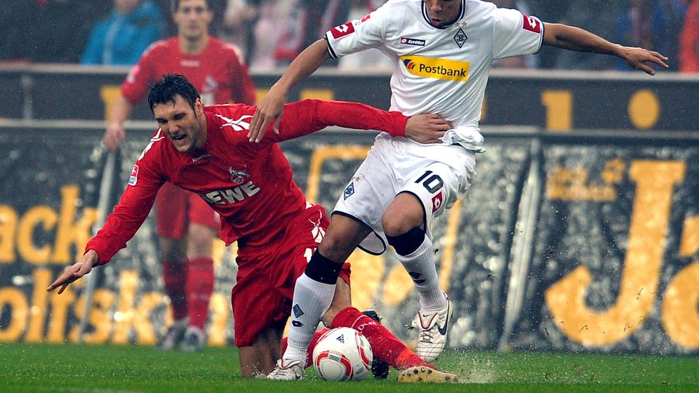 "Bundesliga: Budenzauber in Köln, Beben auf dem ""Betze"""