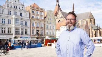 Ist Rostock wirklich Corona-frei?