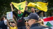 Seehofer geht gegen die Hisbollah vor