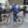 Todesrisiko für Radfahrer ist dreimal höher als für Autofahrer
