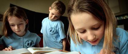 Grundschüler: Bei Schulempfehlungen geht es oft ungerecht zu