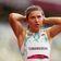 Belarus wollte Sprinterin offenbar zur Abreise zwingen