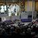 AfD sperrt zwei Abgeordnete für Reden im Bundestag