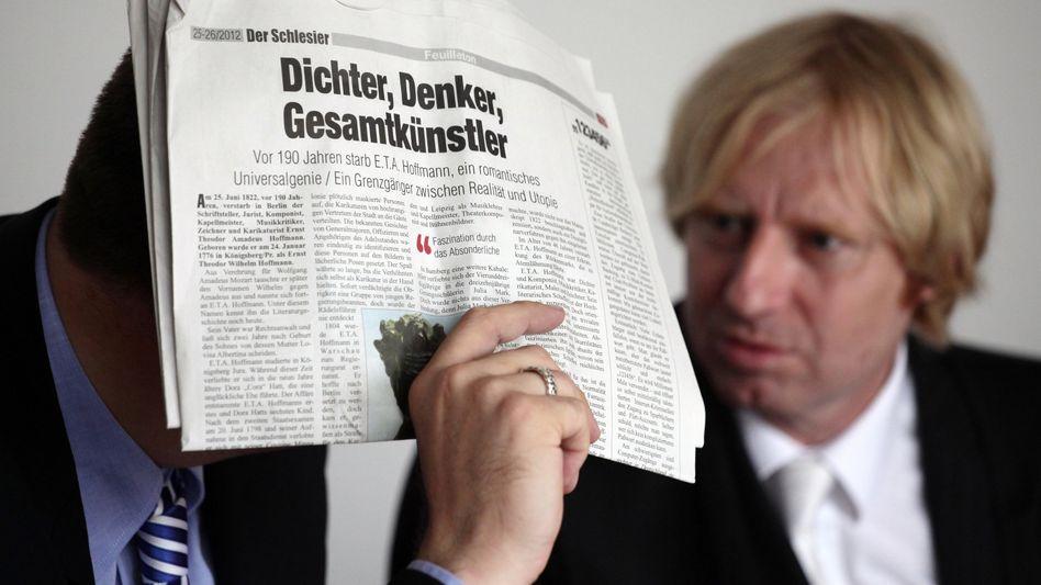 Burschenschafter Weidner vor Gericht (Archiv): Revision angekündigt