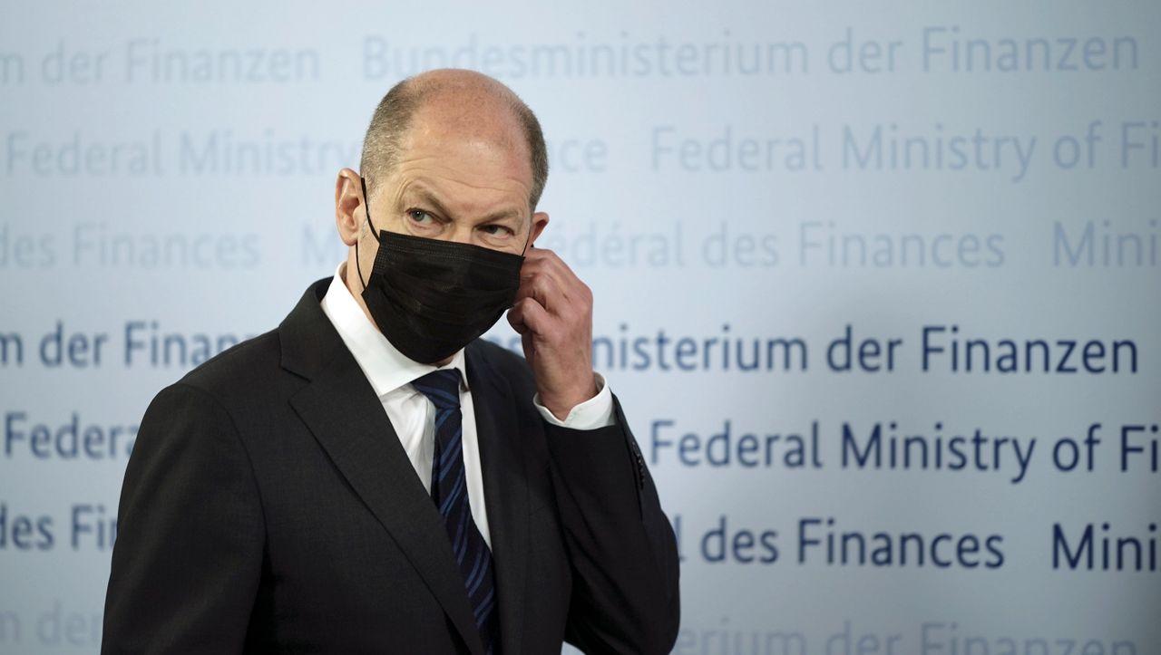 Europäische Union: Finanzminister einigen sich auf Reform für Euro-Rettungsschirm
