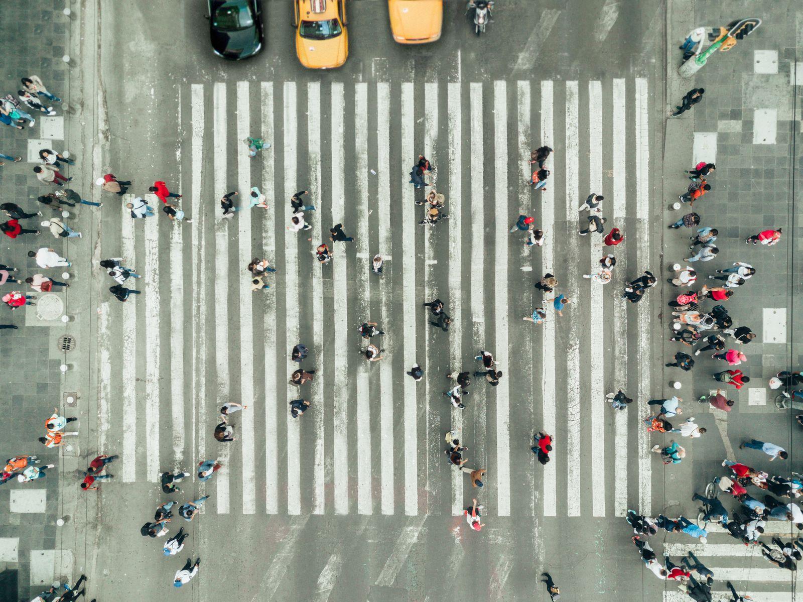 EINMALIGE VERWENDUNG Masern / New York