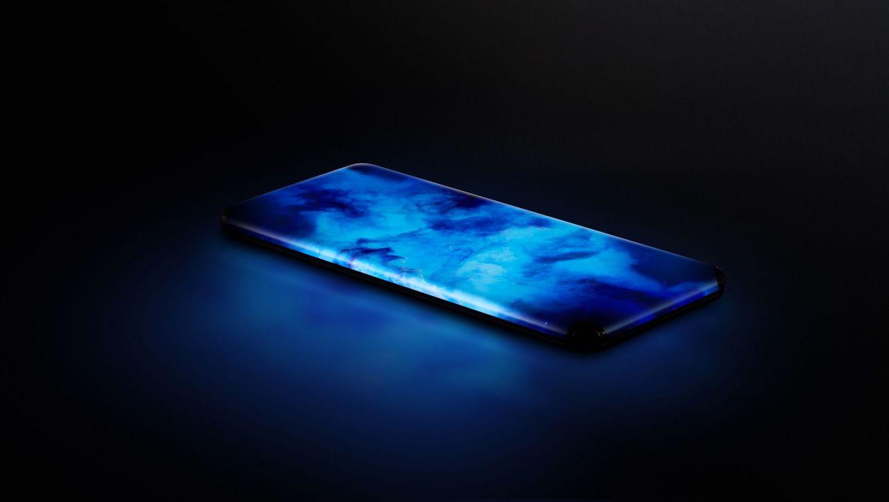 Xiaomi MI 11 vorgestellt: Dieses Smartphone ist ein Preisbrecher - DER SPIEGEL