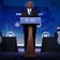 US-Senat bestätigt Lloyd Austin als Verteidigungsminister